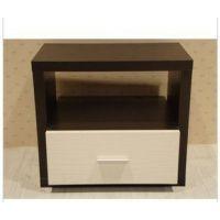 简易床头柜储物柜收纳柜简约床头柜斗柜个性床头柜小型床头柜