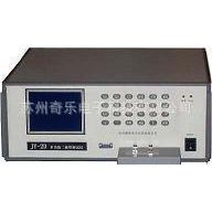 JY-3晶体管测试仪