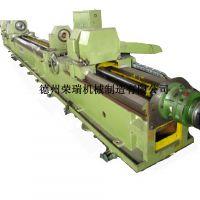 镗孔滚压机  数控镗孔滚压机  高速数控镗孔滚压机  现货供应