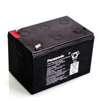 UP-RW1245蓄电池 松下蓄电池 Panasonic蓄电池