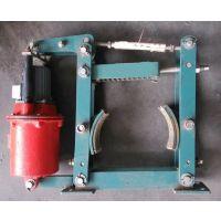 YWZB-100/18 电力液压鼓式制动器 直销金虹牌制动器、刹车、抱闸 YT1、 ED推动器及电机