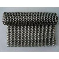 德瑞链条链轮(已认证)、中卫网带、挡板网带