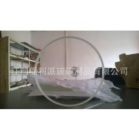 耐高温玻璃 高硼硅玻璃 硬质玻璃 耐热钢化玻璃