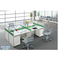 办公桌厂家直销为主 博文尚美家具厂维修办公桌