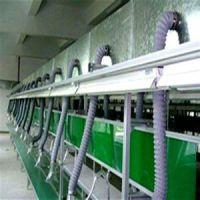 天津塑料薄膜厂废气吸附净化装置