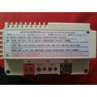 RKP220/12V 电梯专用应急照明电源24H