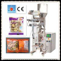 太川粉剂自动包装机_粉末包装机_面粉奶粉包装机_淀粉包装机/包装机设备