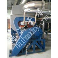 聚丙烯桨叶干燥机,干燥机,海涵干燥