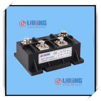油电混合电动汽车增程器专用整流器MDQ150A