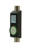 【CAPTRON光电传感器】戈曼销售_厂家报价
