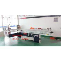 上海木工裁板锯精密裁板机、木工裁板机床、精密裁板机、裁板机械