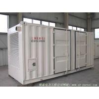 供应上海柴油发电机出租50KW-2200KW