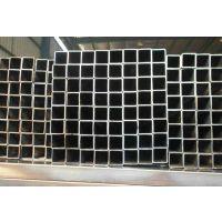 邦天供应Q345D焊接方管、方通