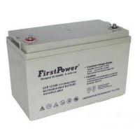 一电蓄电池LFP12100