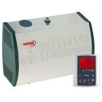 桑拿设备/哈维亚HARVIA不锈钢蒸汽炉蒸汽机/湿蒸炉/湿蒸房