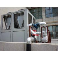 泳池设备/游泳池加热泵/加热器/热水器/游泳池水加热器