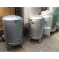 杨陵无塔压力罐厂家 兴平无塔上水器 ZH-8952 卓瀚科技