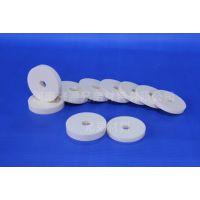 国内氧化铝纺织摩擦盘生产企业名录——河南济源兄弟材料公司