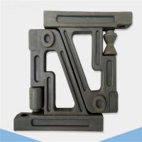 厂家供应 压滤机配件 各种型号 压滤机手柄 把手