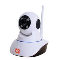 多普智能家居品牌深圳工厂网络无线WIFI智能摄像头监控器摇头机