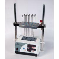 思普特 氮吹浓缩装置 型号:LM61-MTN-2800D-24