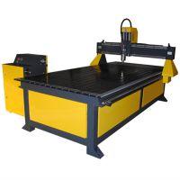 数控操作加工实木,木门雕刻捷刻JK-1325圆规木工雕刻机