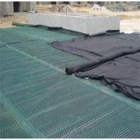 久邦建材(在线咨询)、新疆排水板、排水板规格