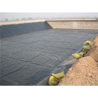 厂家直销hdpe土工膜、土工膜、土工膜