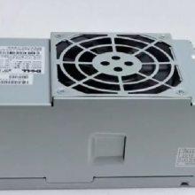 PS-5251 250W TFX 台式机电源 LITEON 光宝 工业电源批发