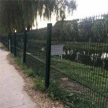 旺来城市绿化网 绿化护坡网 围栏网批发