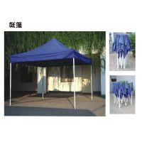 厦门帐篷,厂家直接生产,广告伞,帐篷,折叠桌椅等