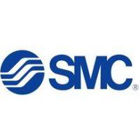 特价供应SMC全系列产品,气动元件,电磁阀等