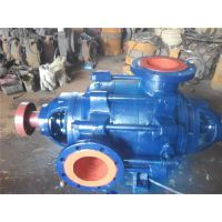 三联泵业(在线咨询),贺州多级泵,125d25x8多级泵叶轮