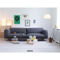 供应广西南宁市客厅休闲沙发 /客厅布艺沙发 /现代客厅沙发
