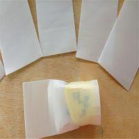 长期供应 epe珍珠棉片材 包装EPE珍珠棉 珍珠棉包装袋盒子