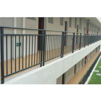 佳之合(图)|南京空调护栏栏杆|护栏栏杆