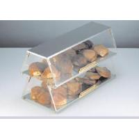 意大利CPM 0802/2 面包展示柜