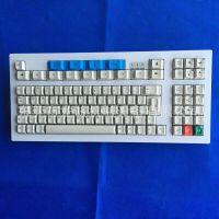 夏米尔慢走丝键盘200970625(原装) 夏米尔Robofil 310新款键盘