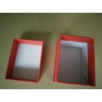 广州花都彩卡、医疗品手工盒、天地盖包装盒