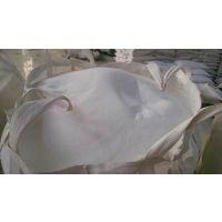 安丰氯化聚乙烯合成材料助剂,高品质,价格低