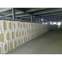供应桐庐县窑炉岩棉板 厂家龙飒高硬度岩棉板 异型保温板