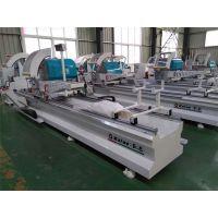 凯岳GLHV4-CNC6800工业铝加工设备