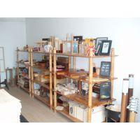 供应木材加工,木质工艺品,木质书架,鞋架,餐具,厨具,竹质品加工
