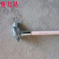 供应镁合金机压铸用探温针 镁合金熔炉热电偶