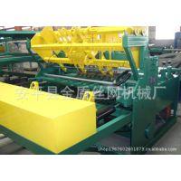 金盾牌钢筋网焊网机技术操作 技术指导数控钢筋网焊接设备