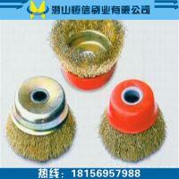 【厂家生产供应】 不锈钢丝条刷 优质不锈钢丝条钢丝刷条