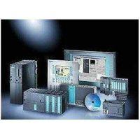 西门子PLC模块接线端子