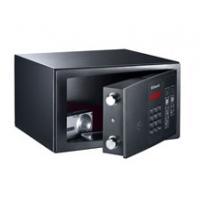 供应多美达保险柜MD281C 电子密码保险柜