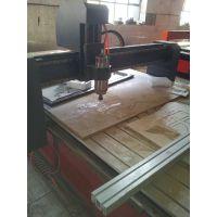 数控销售1325广告雕刻机 木工雕刻机 厂家直销