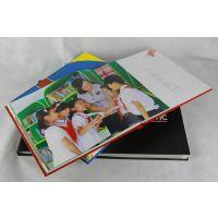 精装书刊印刷 精装铜版纸书刊印刷 广州精装书刊印刷